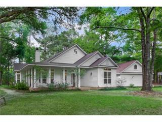 18063 Pheasant Lane, Covington, LA 70435 (MLS #2100984) :: Turner Real Estate Group