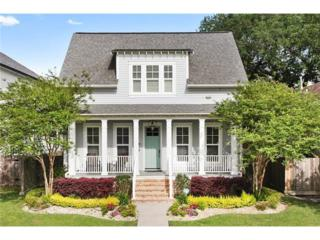 6959 Louis Xiv Street, New Orleans, LA 70124 (MLS #2100986) :: Crescent City Living LLC