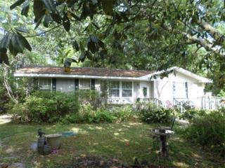 59072 Dogwood Lane, Slidell, LA 70460 (MLS #2101061) :: Turner Real Estate Group