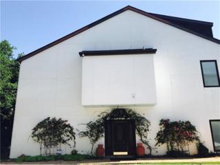327 Jackson Avenue, Mandeville, LA 70448 (MLS #2101074) :: Amanda Miller Realty