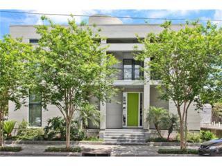 1300 Camp Street, New Orleans, LA 70130 (MLS #2101078) :: Crescent City Living LLC