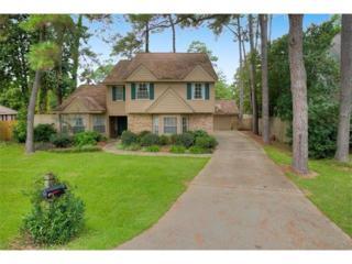104 Beau Soleil Place, Mandeville, LA 70471 (MLS #2101121) :: Turner Real Estate Group