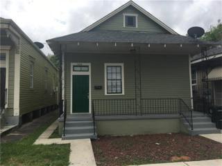 821 De Armas Street, New Orleans, LA 70114 (MLS #2101191) :: Crescent City Living LLC