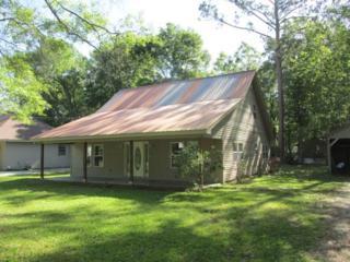 71144 Lake Placid Drive, Covington, LA 70433 (MLS #2101197) :: Turner Real Estate Group