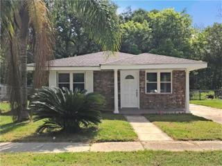 1625 Heights Drive, St. Bernard, LA 70085 (MLS #2101226) :: Amanda Miller Realty