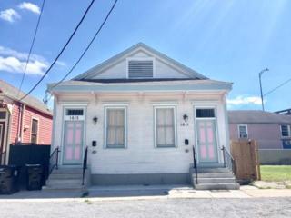 1611-13 Columbus Street, New Orleans, LA 70116 (MLS #2101303) :: The Robin Group of Keller Williams