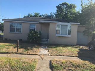 7432 Rachel Street, Marrero, LA 70072 (MLS #2101315) :: Amanda Miller Realty