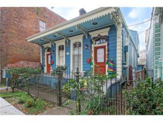 1720 Washington Avenue, New Orleans, LA 70113 (MLS #2101413) :: Crescent City Living LLC