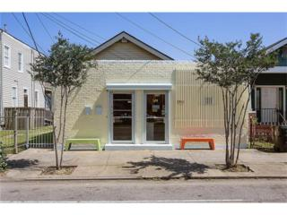 4011 St Claude Avenue, New Orleans, LA 70117 (MLS #2101471) :: The Robin Group of Keller Williams