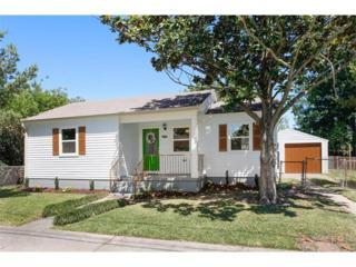 1013 Lurline Drive, Jefferson, LA 70121 (MLS #2101486) :: Crescent City Living LLC