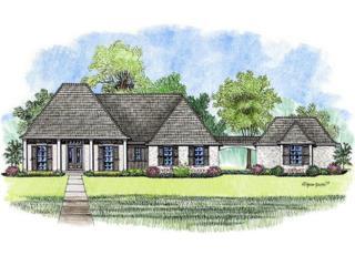 813 Brewster Road, Madisonville, LA 70447 (MLS #2101497) :: Turner Real Estate Group