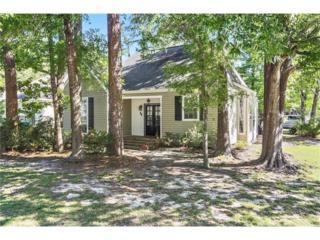 59 Trace Loop, Mandeville, LA 70448 (MLS #2101561) :: Turner Real Estate Group