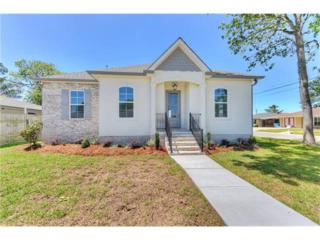 2924 Delambert Street, Chalmette, LA 70043 (MLS #2101599) :: The Robin Group of Keller Williams
