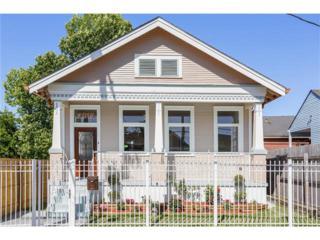 2013 Third Street, New Orleans, LA 70113 (MLS #2101601) :: Crescent City Living LLC