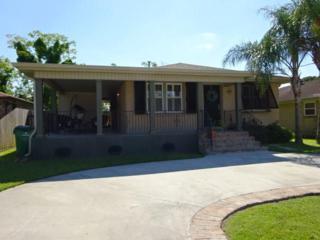 3813 Wanda Lynn Drive, Metairie, LA 70002 (MLS #2101632) :: The Robin Group of Keller Williams
