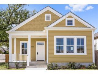 2065 Chippewa Street, New Orleans, LA 70130 (MLS #2101655) :: Crescent City Living LLC