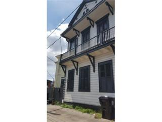 2634 Bayou Road, New Orleans, LA 70119 (MLS #2101697) :: The Robin Group of Keller Williams