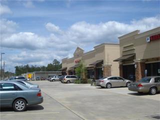 70326 Hwy 59 Highway, Abita Springs, LA 70420 (MLS #2101729) :: Turner Real Estate Group