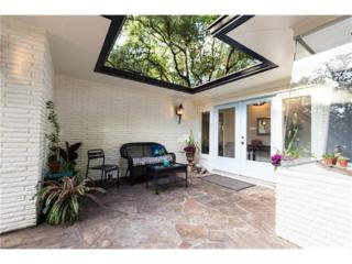 20 Park Island Drive, New Orleans, LA 70122 (MLS #2101768) :: Crescent City Living LLC