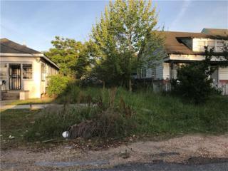 833 Jourdan Avenue, New Orleans, LA 70117 (MLS #2101785) :: Crescent City Living LLC