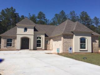 604 Blue Heron Lane, Madisonville, LA 70447 (MLS #2101791) :: Turner Real Estate Group