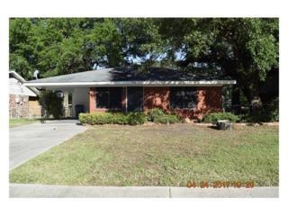 3655 Meadowdale Drive, Slidell, LA 70458 (MLS #2101793) :: Turner Real Estate Group