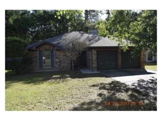 215 Morgan Drive, Slidell, LA 70460 (MLS #2101801) :: Turner Real Estate Group