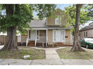 4629 Eastern Street, New Orleans, LA 70122 (MLS #2101927) :: Crescent City Living LLC