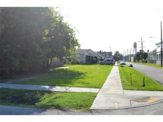 501 Andry Street, New Orleans, LA 70117 (MLS #2101947) :: Crescent City Living LLC