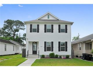 5538 Rosemary Place, New Orleans, LA 70124 (MLS #2101957) :: Crescent City Living LLC