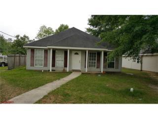 61471 Elizabeth Street, Lacombe, LA 70445 (MLS #2101992) :: Turner Real Estate Group