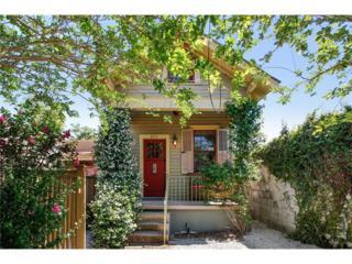 8319 Green Street, New Orleans, LA 70118 (MLS #2102032) :: Crescent City Living LLC