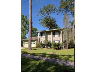 114 Chantilly Lane, Slidell, LA 70458 (MLS #2102128) :: Turner Real Estate Group