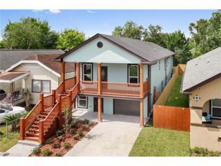 8618 Pritchard Place, New Orleans, LA 70118 (MLS #2102136) :: Crescent City Living LLC
