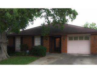 4649 Apricot Street, Metairie, LA 70001 (MLS #2102193) :: Crescent City Living LLC