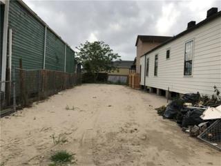 1826 6TH Street, New Orleans, LA 70115 (MLS #2102241) :: Crescent City Living LLC