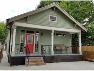 2819 Joilet Street, New Orleans, LA 70118 (MLS #2102255) :: Crescent City Living LLC