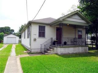 3728 Cypress Street, Metairie, LA 70001 (MLS #2102257) :: Crescent City Living LLC