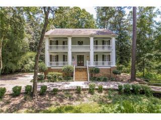 71106 Riverside Drive, Covington, LA 70433 (MLS #2041673) :: Turner Real Estate Group