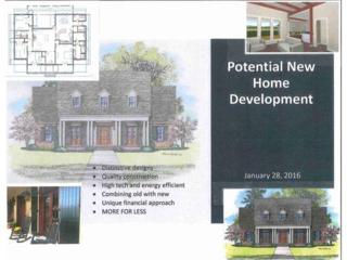 0 Ox Bow (Lot 73) Lane, Covington, LA 70433 (MLS #2047059) :: Turner Real Estate Group