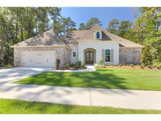 1537 Rue De Fontaine None, Covington, LA 70433 (MLS #2072796) :: Turner Real Estate Group