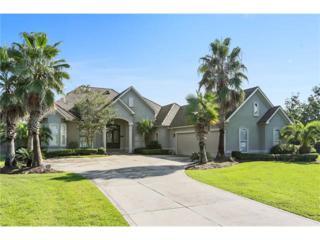 312 Opine Court, Covington, LA 70433 (MLS #2072956) :: Turner Real Estate Group