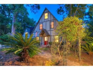 250 Ponchitolawa Drive, Covington, LA 70433 (MLS #2079095) :: Turner Real Estate Group