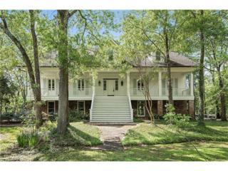 108 Blackburn Place, Covington, LA 70433 (MLS #2089309) :: Turner Real Estate Group