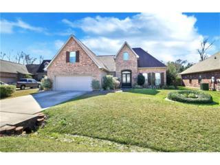 206 Red Fox Run Boulevard, Madisonville, LA 70447 (MLS #2089954) :: Turner Real Estate Group