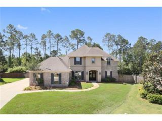 208 Chateau De Brie None, Mandeville, LA 70471 (MLS #2091343) :: Turner Real Estate Group