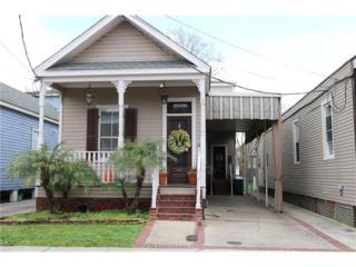 425 Huey P. Long Avenue, Gretna, LA 70053 (MLS #2091523) :: Crescent City Living LLC