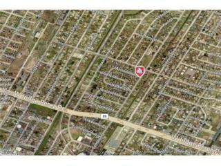 1714 Center Street, Arabi, LA 70032 (MLS #2092018) :: Amanda Miller Realty