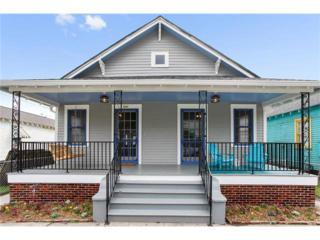 1007 Jourdan Avenue, New Orleans, LA 70117 (MLS #2092097) :: Crescent City Living LLC