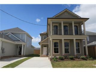 420 Dolhonde Street, Gretna, LA 70053 (MLS #2092546) :: Crescent City Living LLC